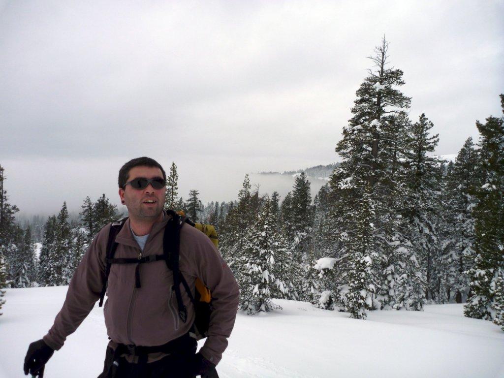 tahoe-2011-011.jpg