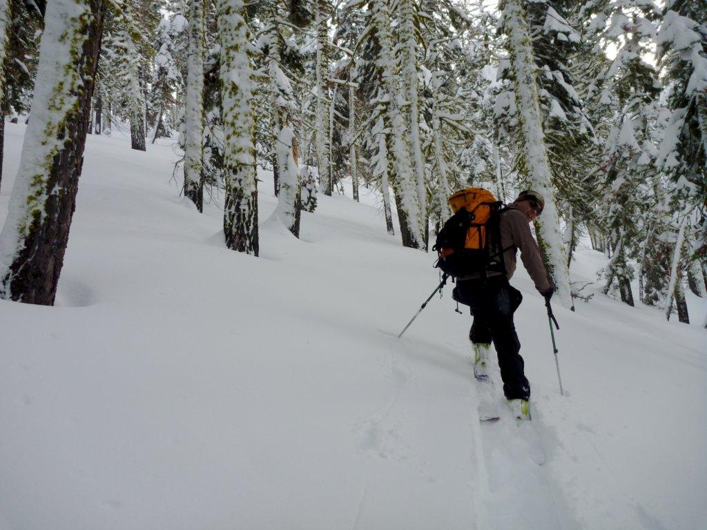 tahoe-2011-006.jpg