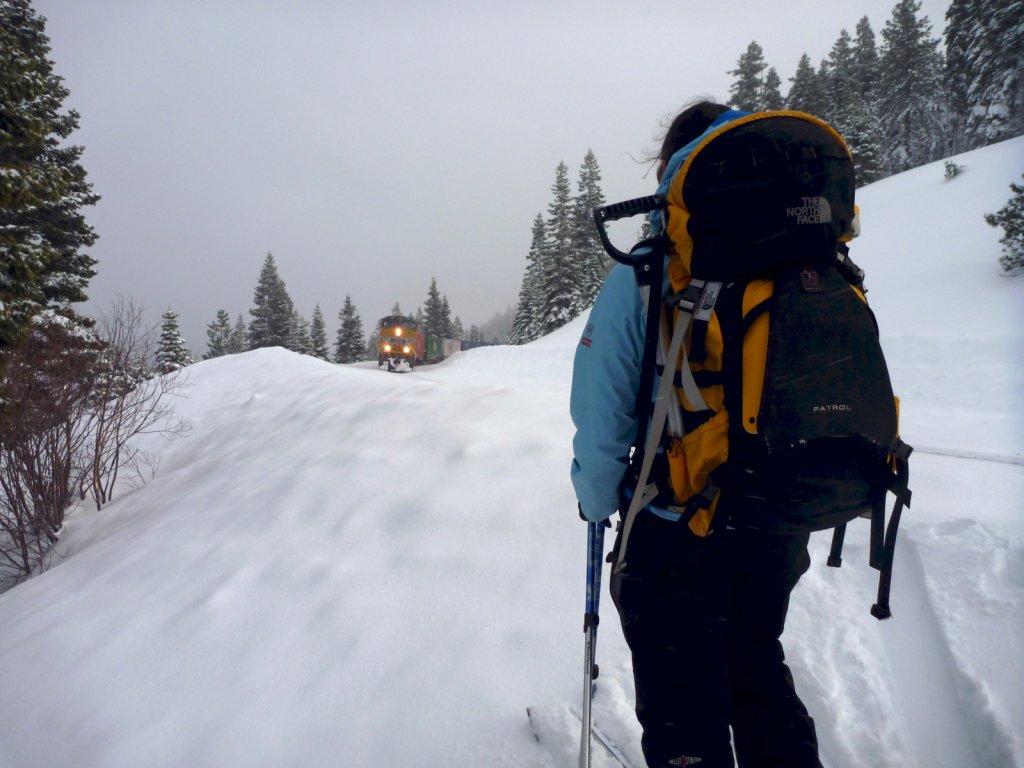 tahoe-2011-005.jpg