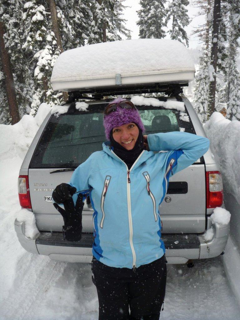 tahoe-2011-002.jpg