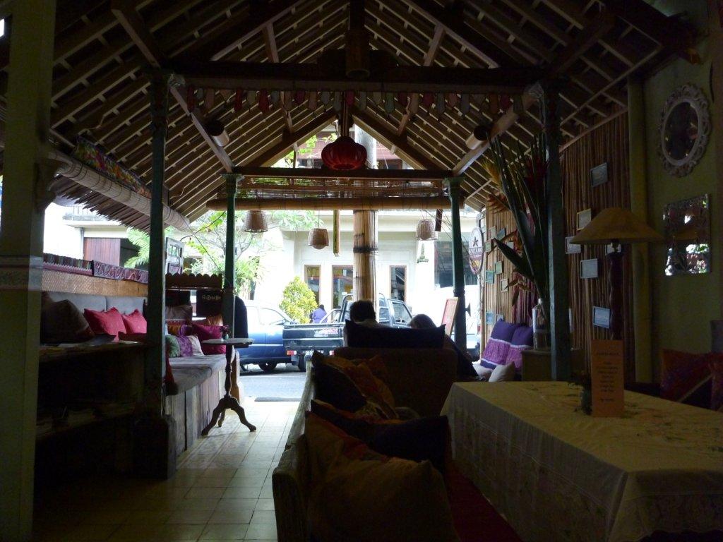 indonesia-ubud-028.jpg