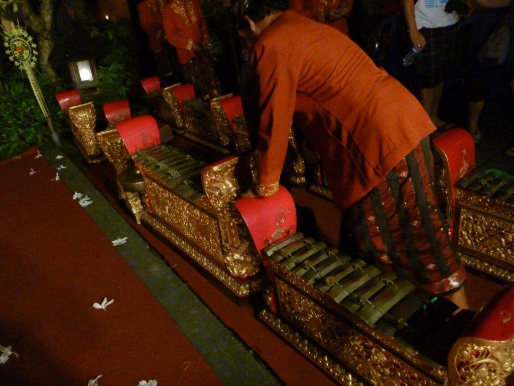 indonesia-ubud-013.jpg