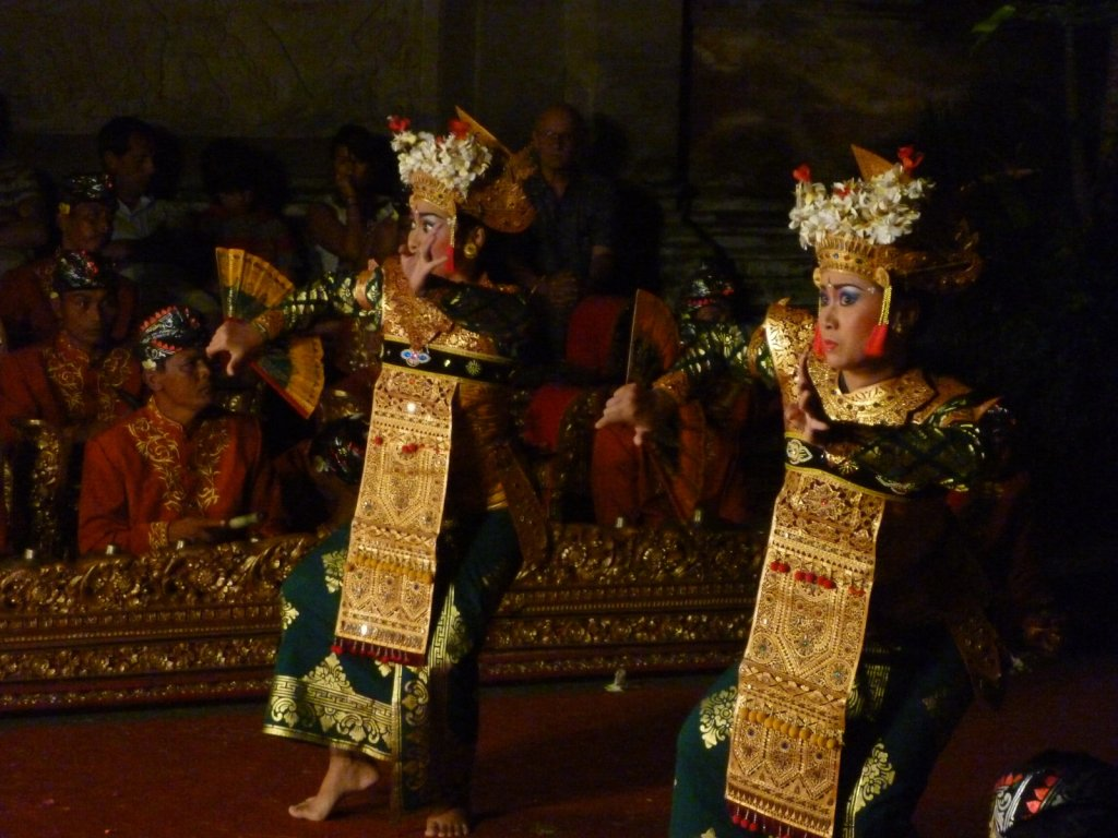 indonesia-ubud-010.jpg