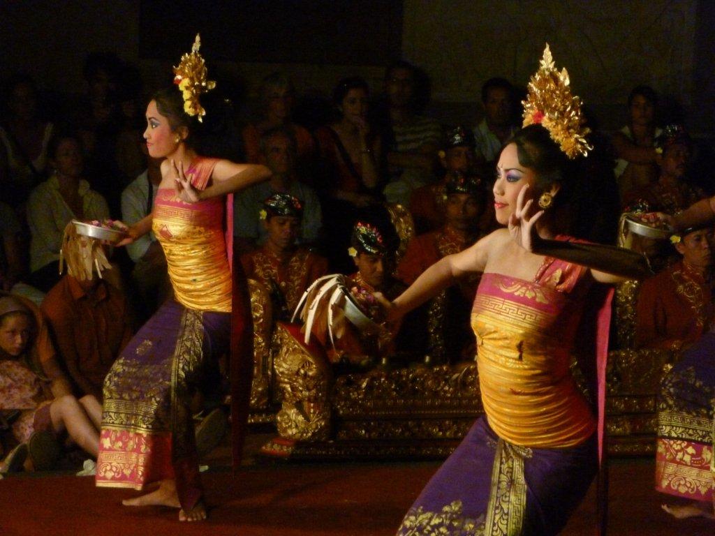 indonesia-ubud-006.jpg