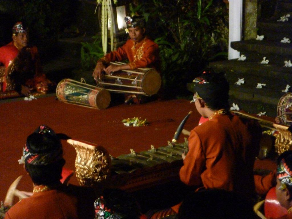 indonesia-ubud-005.jpg