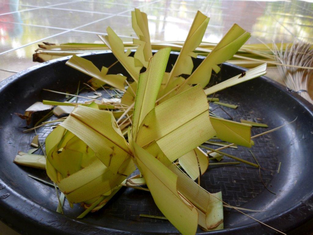 indonesia-southern-bali-098.jpg