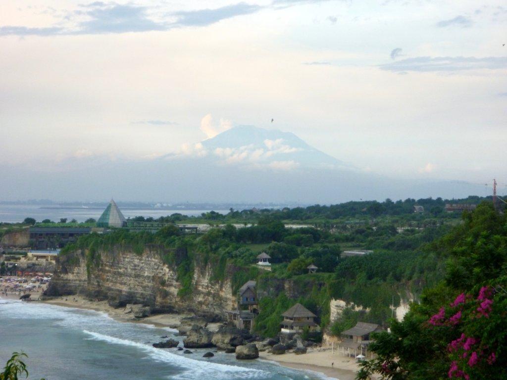 indonesia-southern-bali-092.jpg