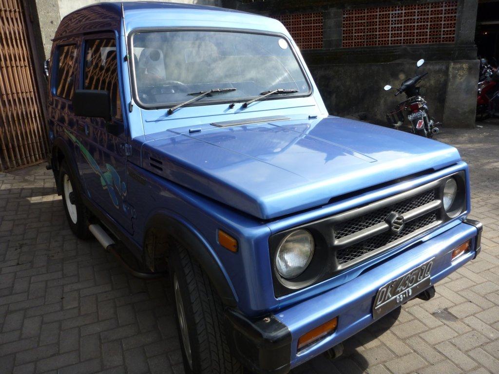 indonesia-southern-bali-008.jpg