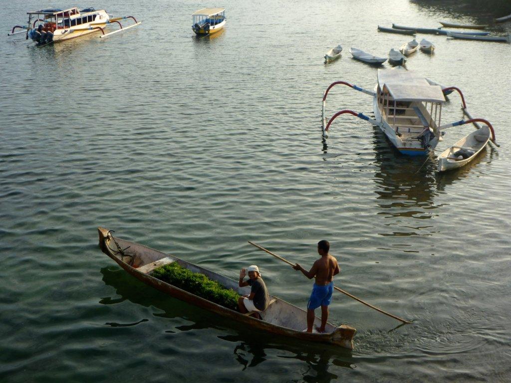 indonesia-lembongan-059.jpg