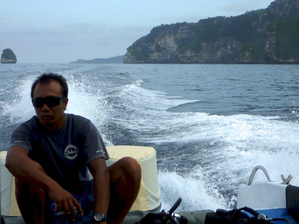 indonesia-lembongan-017.jpg