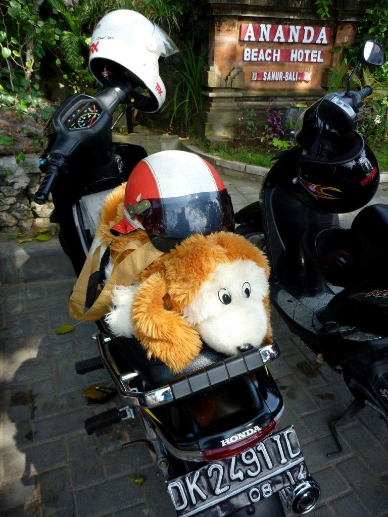 indonesia-lembongan-002.jpg