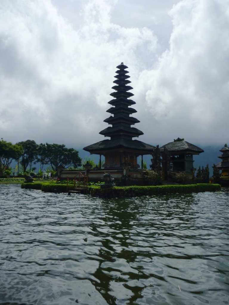 indonesia-bedugul-050.jpg