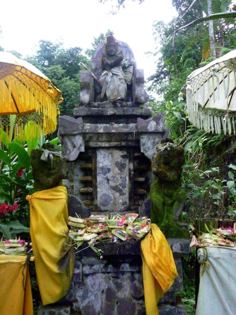indonesia-bedugul-017.jpg