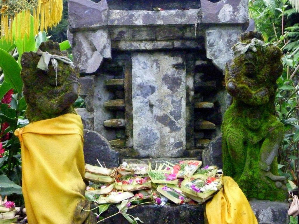 indonesia-bedugul-016.jpg