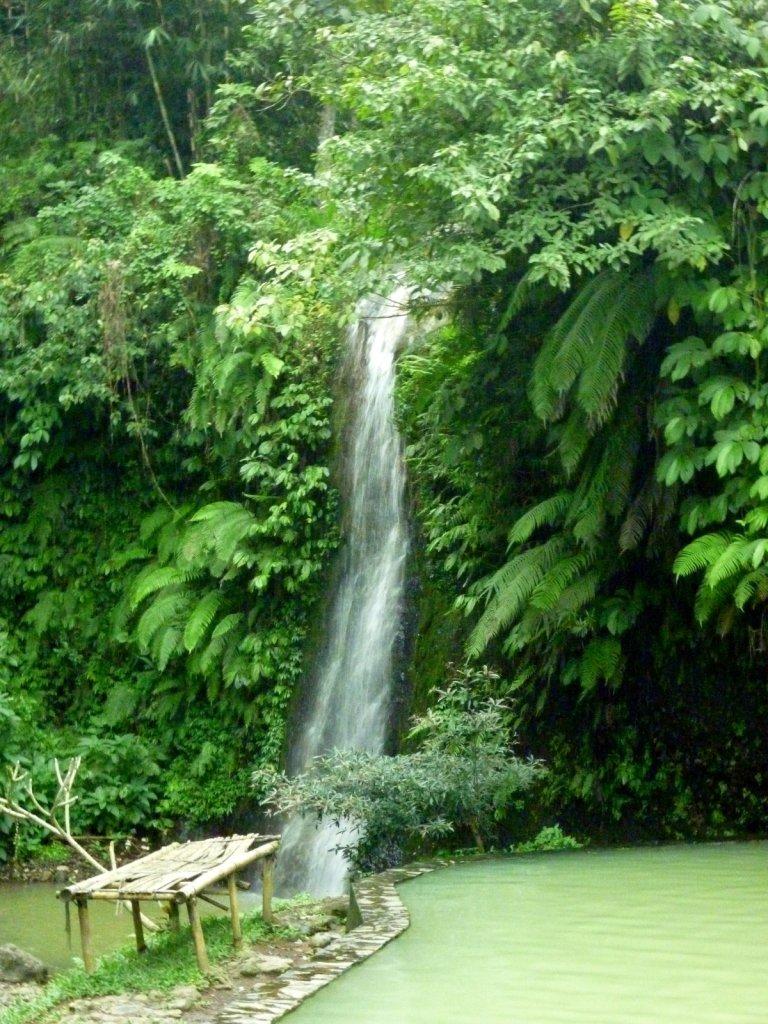 indonesia-bedugul-015.jpg