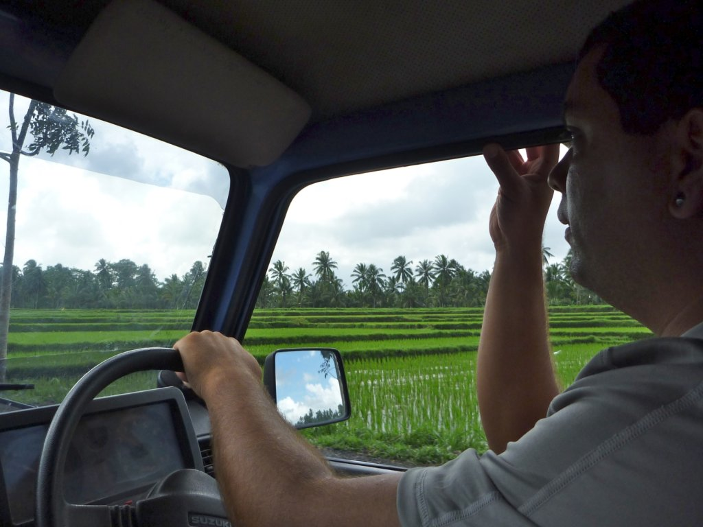 indonesia-bedugul-004.jpg