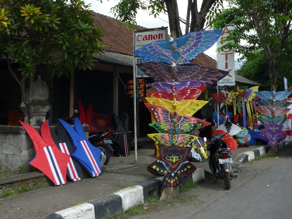 indonesia-bedugul-001.jpg