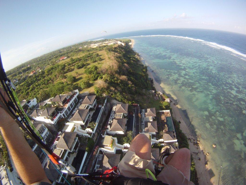 indonesia-paragliding-028.jpg