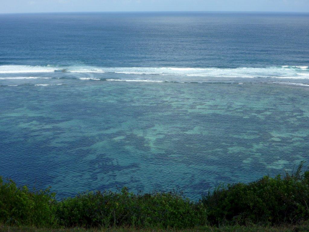 indonesia-paragliding-027.jpg