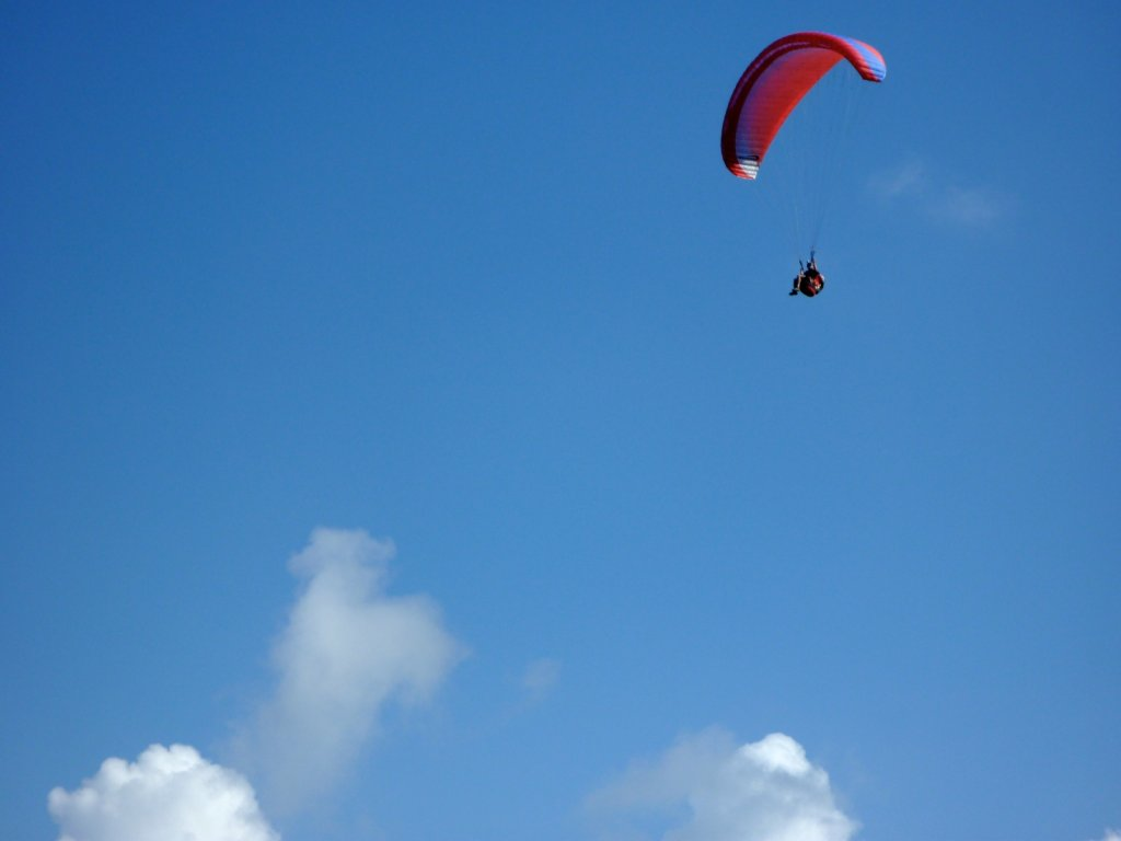 indonesia-paragliding-021.jpg