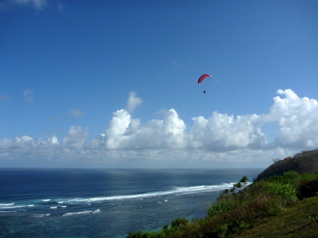 indonesia-paragliding-020.jpg