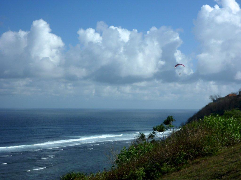 indonesia-paragliding-019.jpg