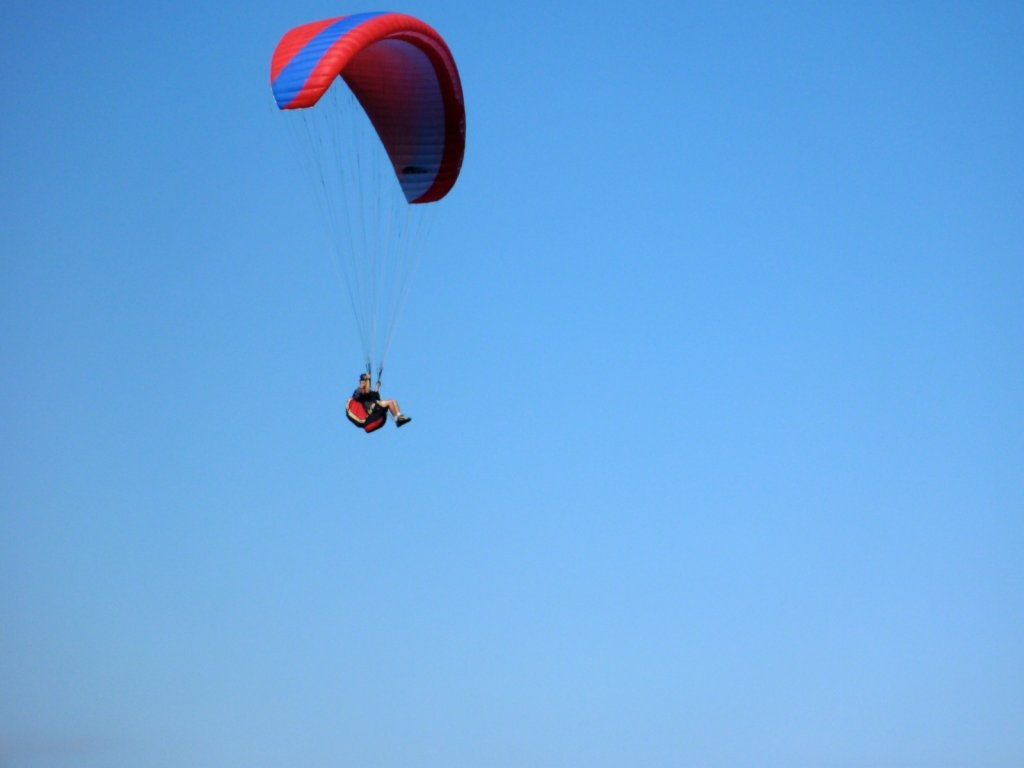 indonesia-paragliding-017.jpg