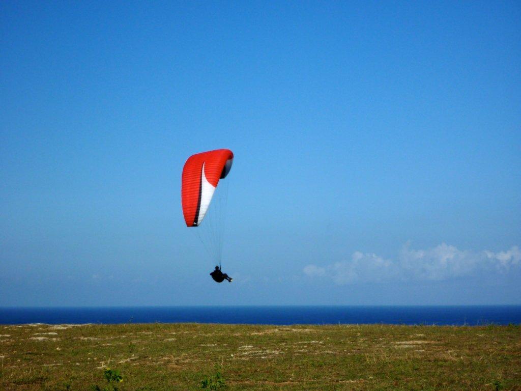 indonesia-paragliding-011.jpg