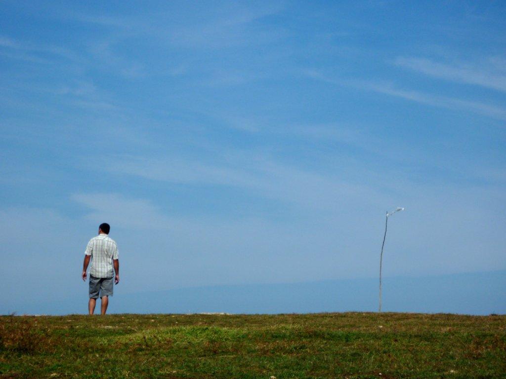 indonesia-paragliding-005.jpg