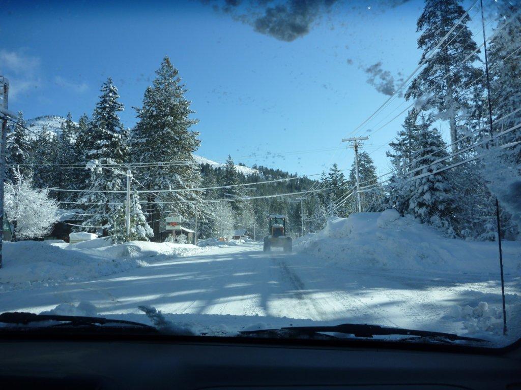 snow-months-2010-018.jpg