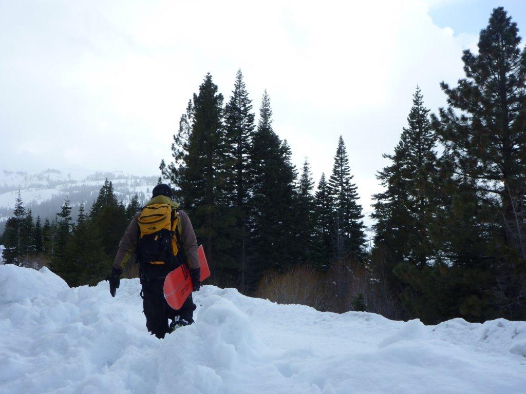 snow-months-2010-017.jpg