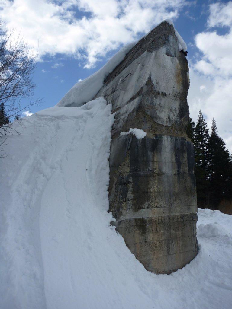 snow-months-2010-012.jpg