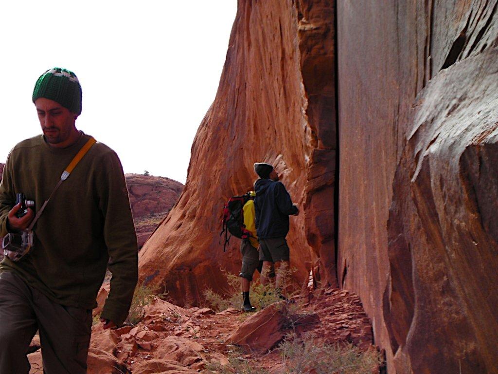 escalante-canyoneering-2009-056.jpg