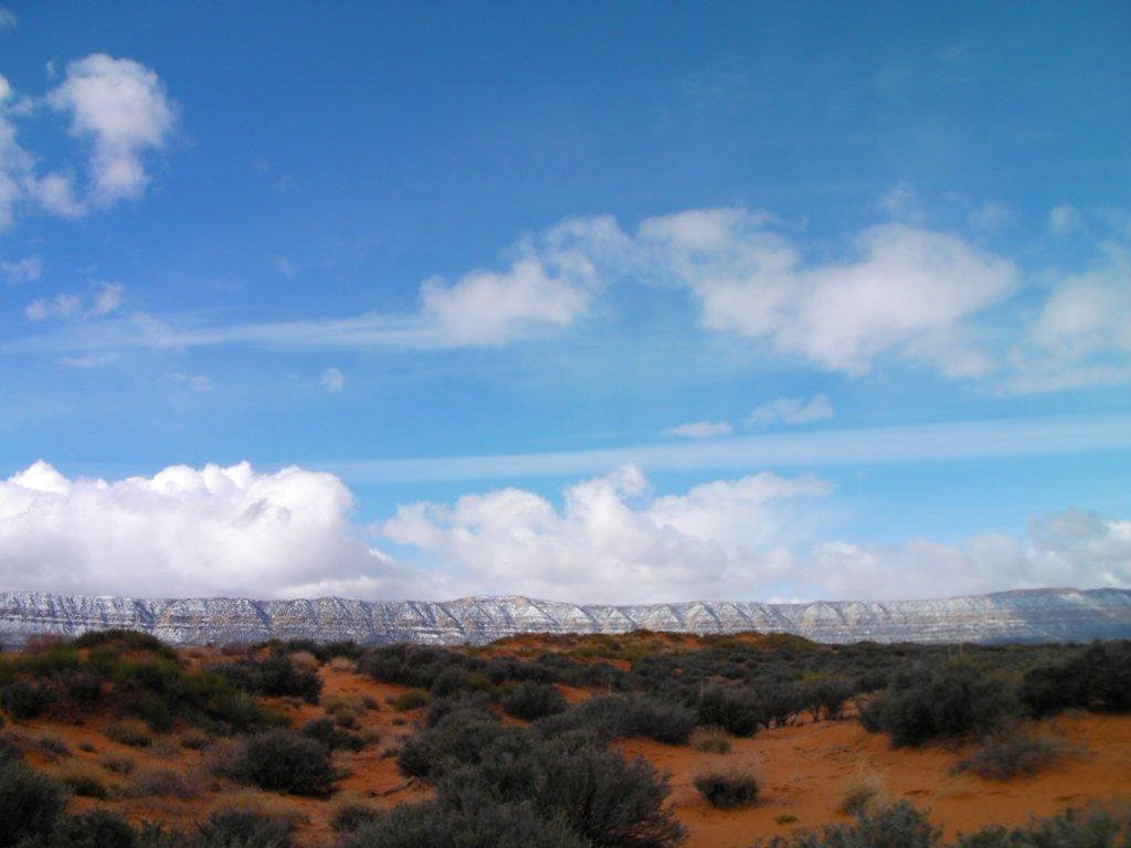 escalante-canyoneering-2009-051.jpg