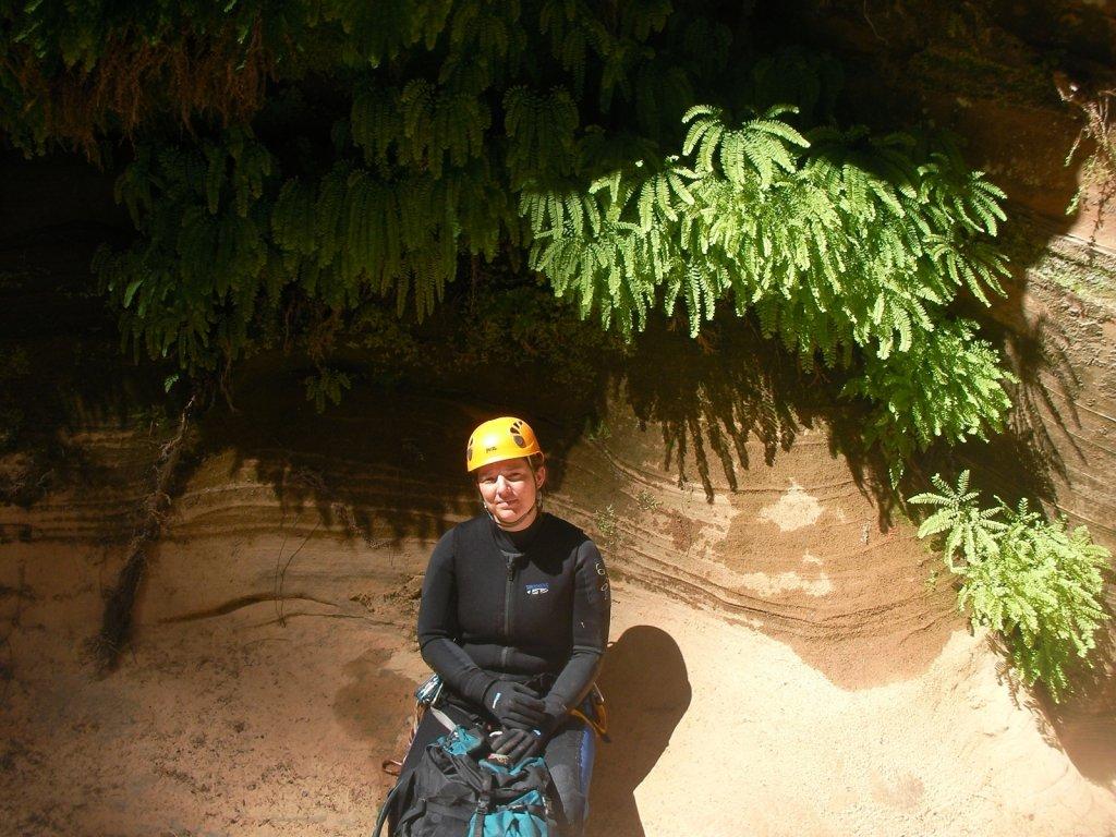 zion-canyoneering-2008-044.jpg