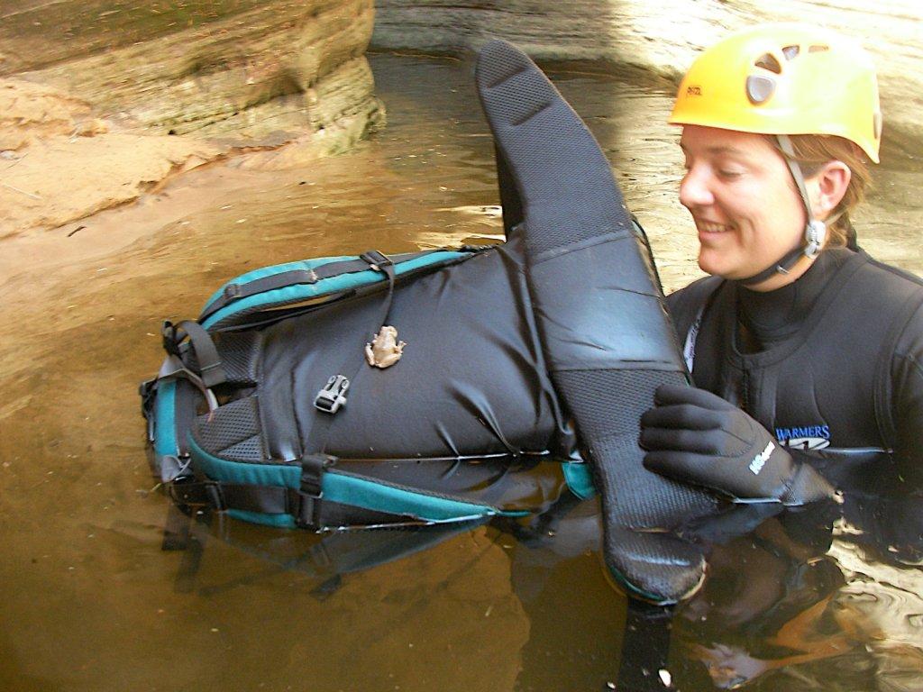 zion-canyoneering-2008-043.jpg
