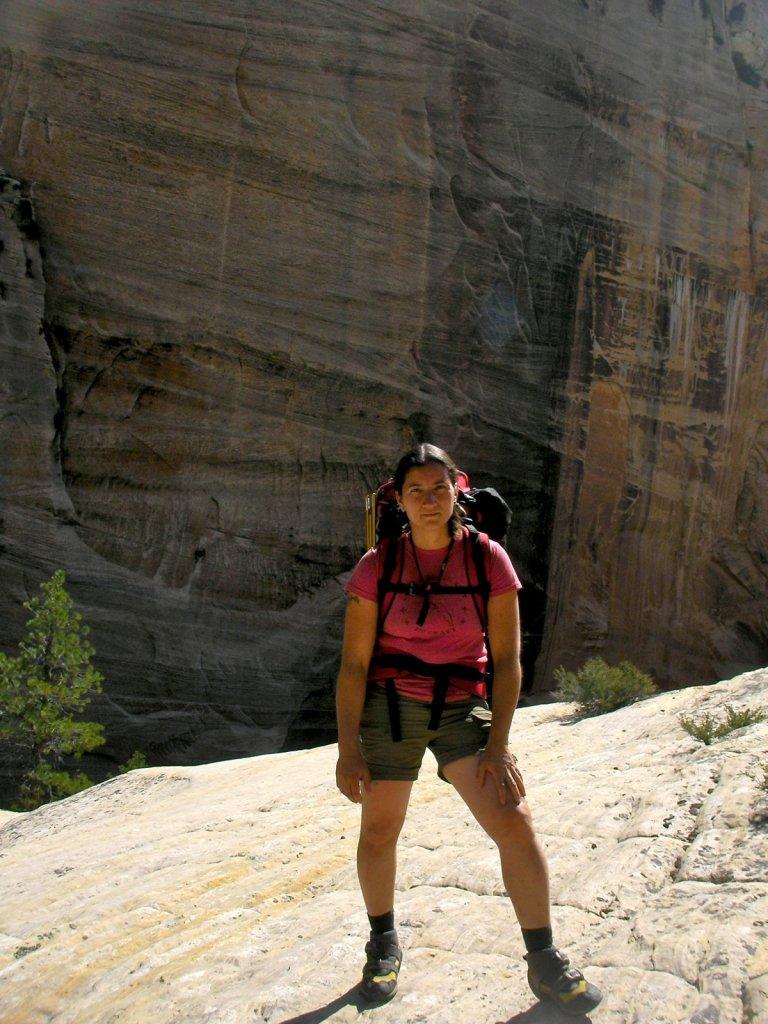 zion-canyoneering-2008-042.jpg