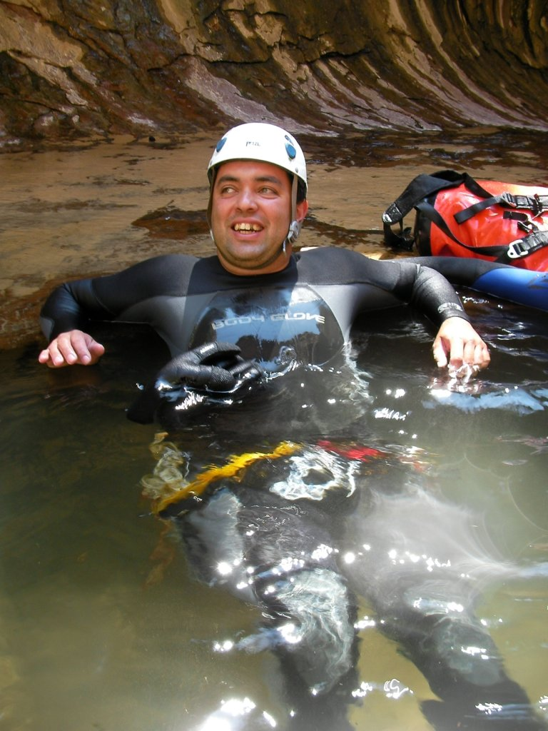 zion-canyoneering-2008-037.jpg