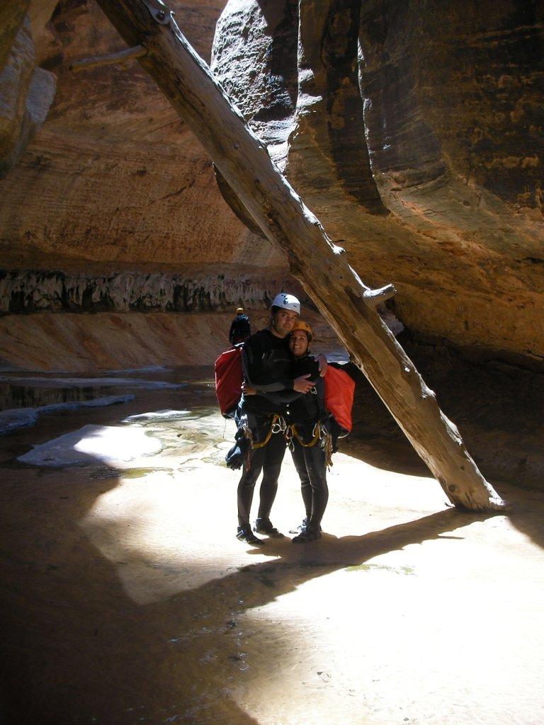 zion-canyoneering-2008-036.jpg