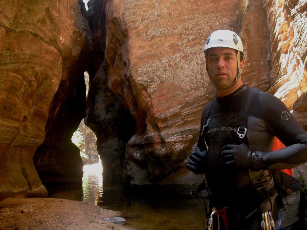 zion-canyoneering-2008-033.jpg