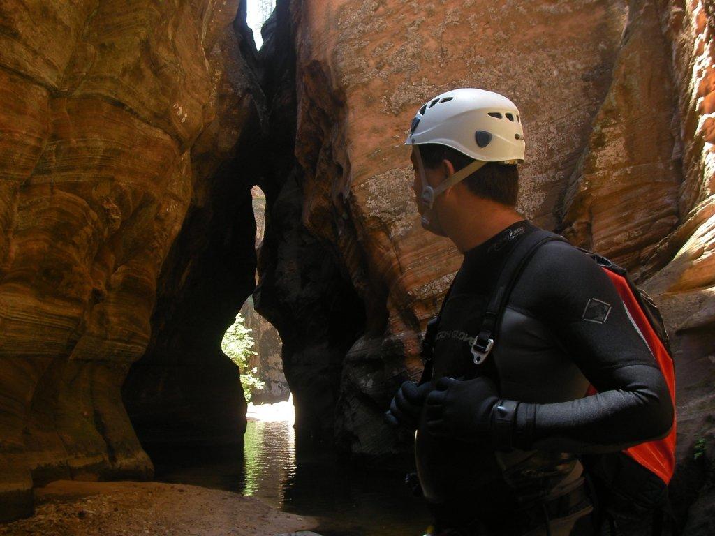 zion-canyoneering-2008-032.jpg