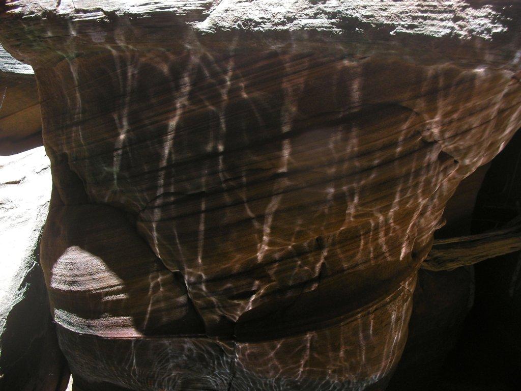 zion-canyoneering-2008-030.jpg