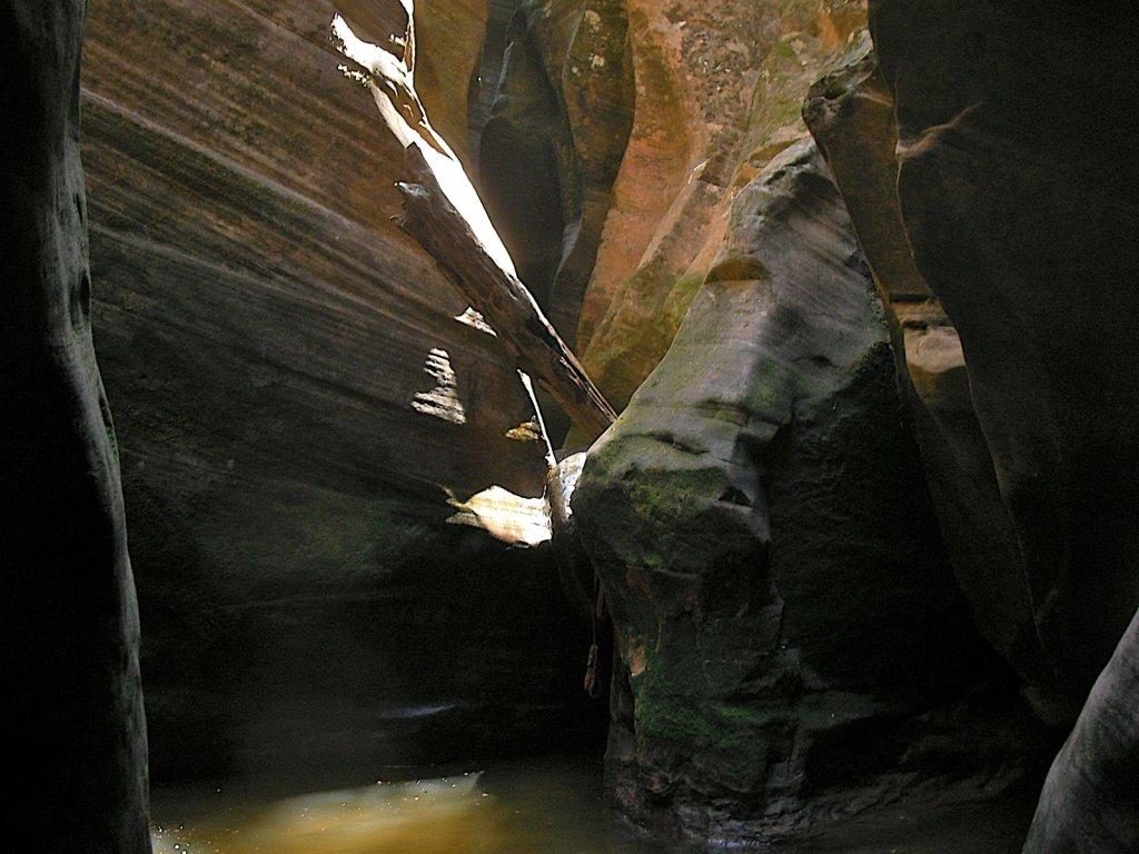 zion-canyoneering-2008-029.jpg