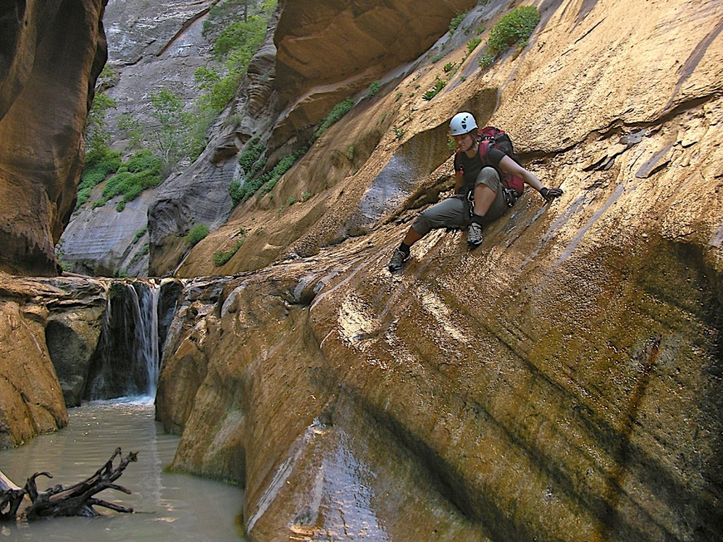 zion-canyoneering-2008-020.jpg