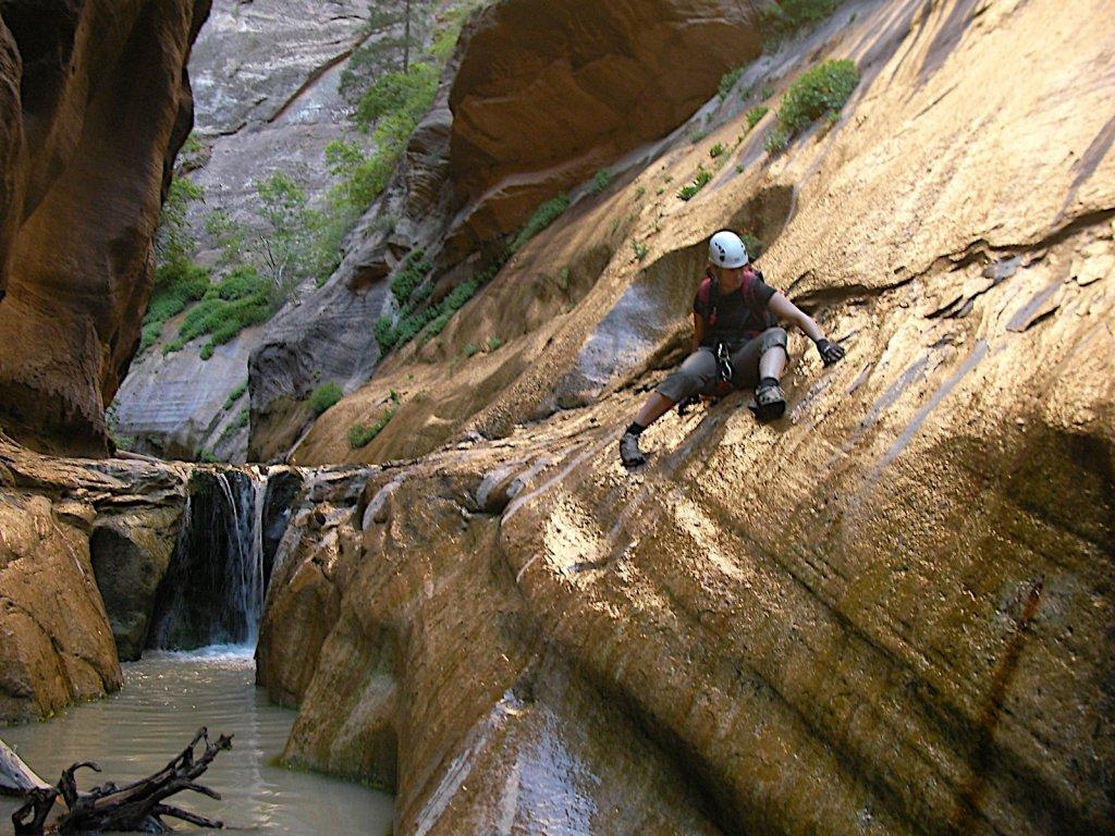 zion-canyoneering-2008-019.jpg