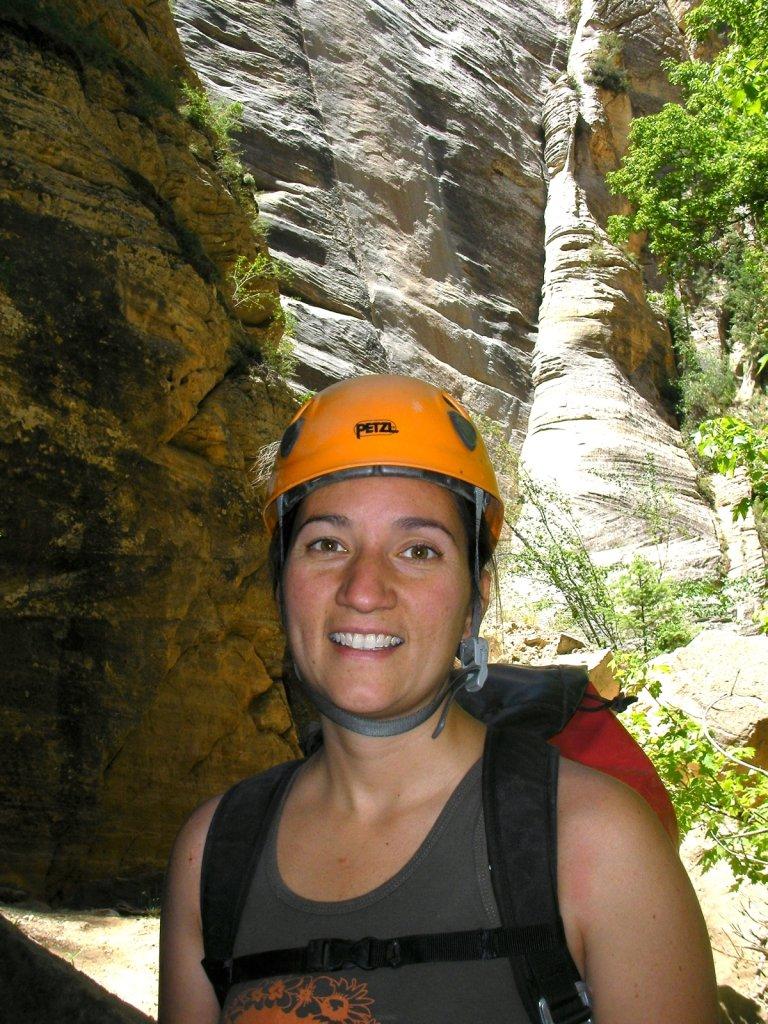 zion-canyoneering-2008-018.jpg
