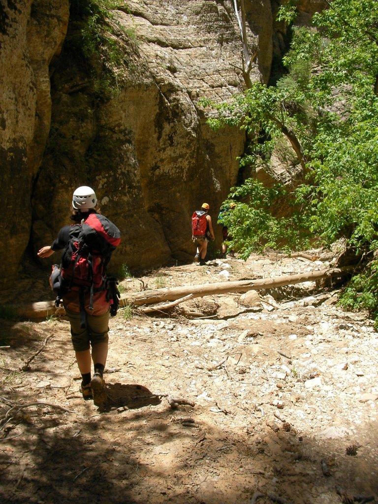 zion-canyoneering-2008-016.jpg