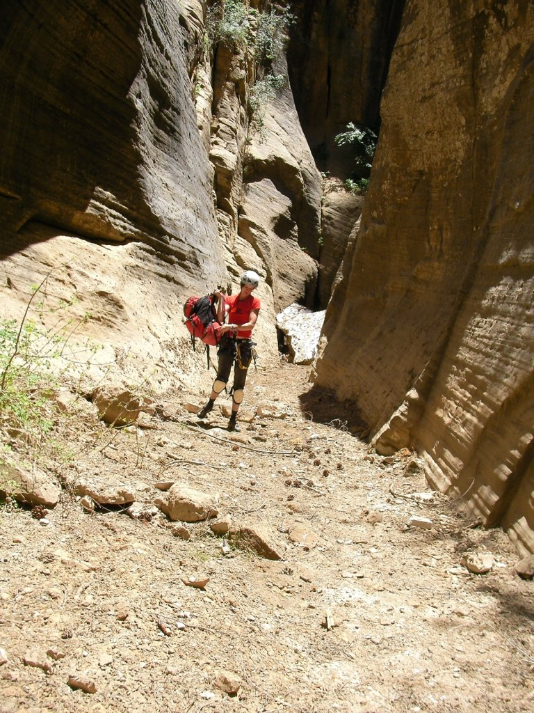 zion-canyoneering-2008-015.jpg