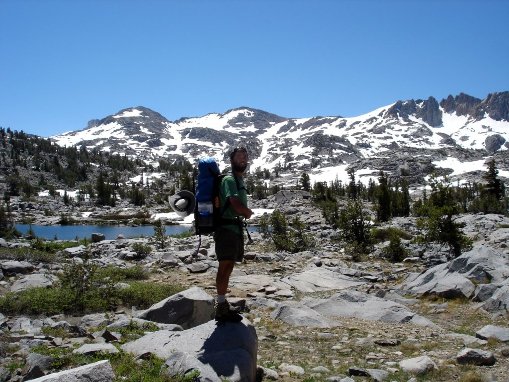 pct2005-sonora-pass-to-reds-meadow-026.jpg