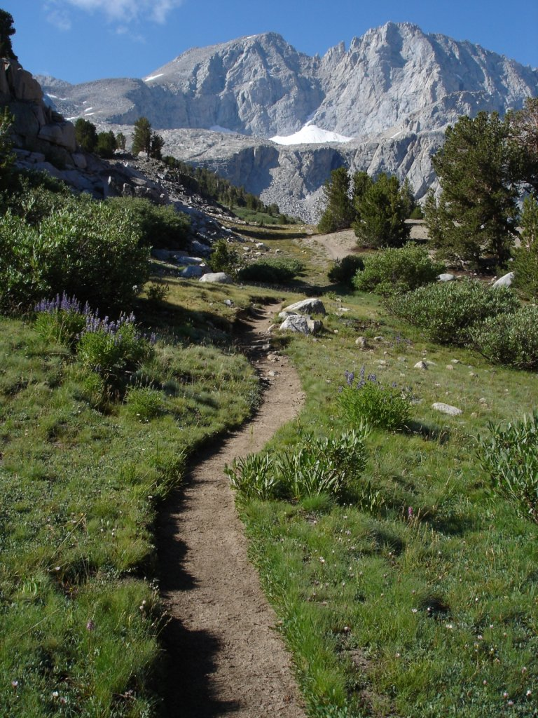 pct2005-independence-to-kennedy-meadows-008.jpg